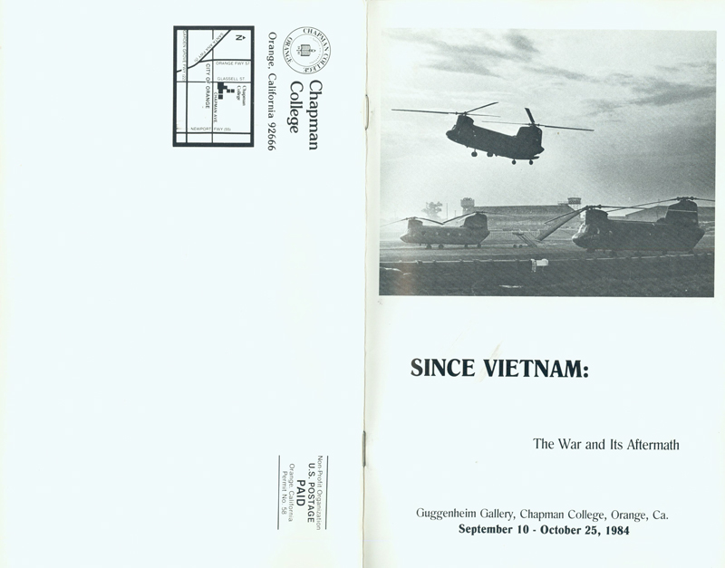 RSinceVietnam1984F