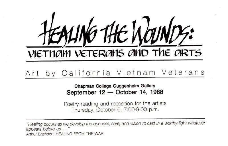 RHealingtheWounds1988