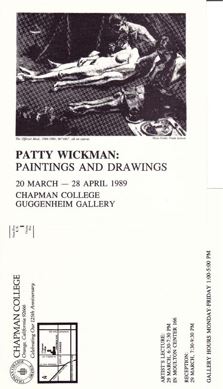 RPattyWickman1989