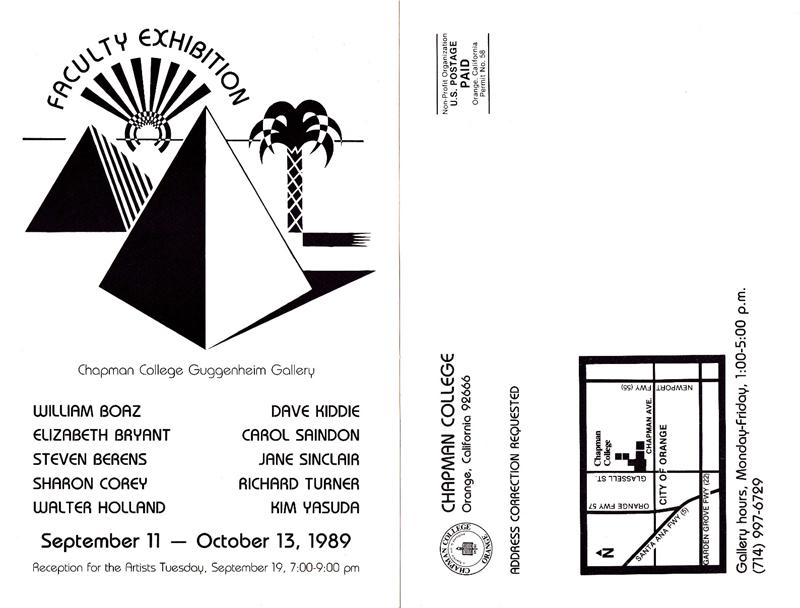 RFacultyExhibition1989