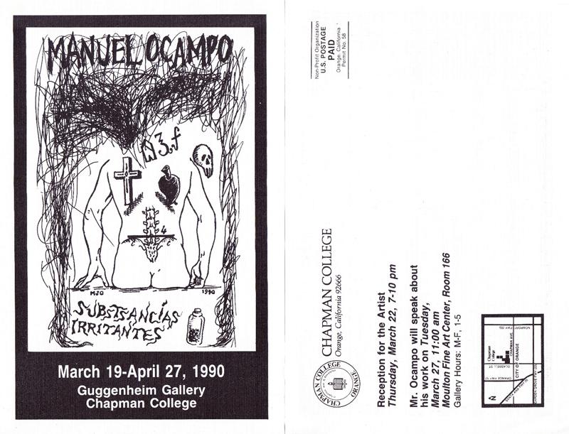 RManuelOcampo1990