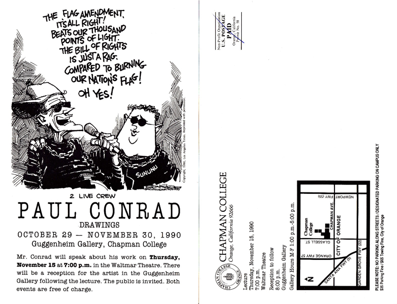RPaulConrad1990