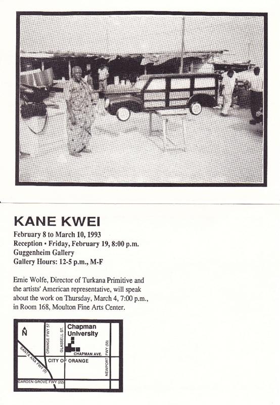 RKaneKwei1993