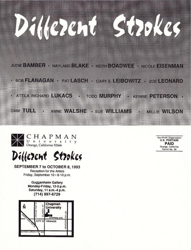RDifferentStrokes1993