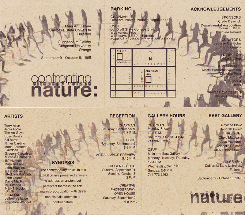 RConfrontingNatureSilencedVoices.1995