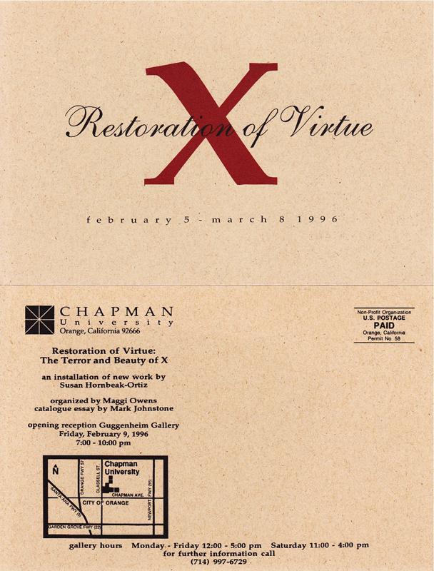 RRestorationofVirtue1996