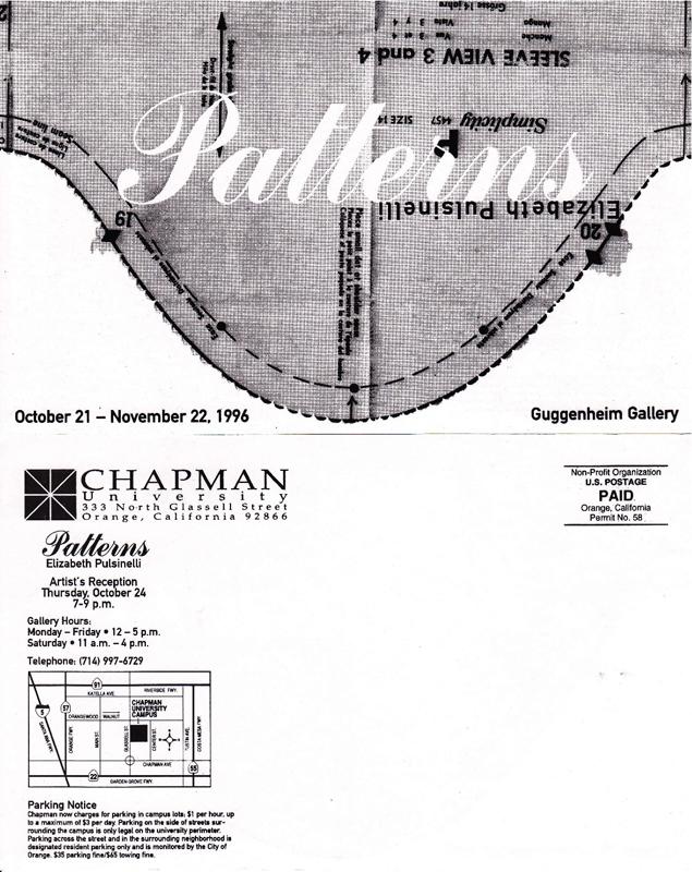 RPulsinelliPatterns1996