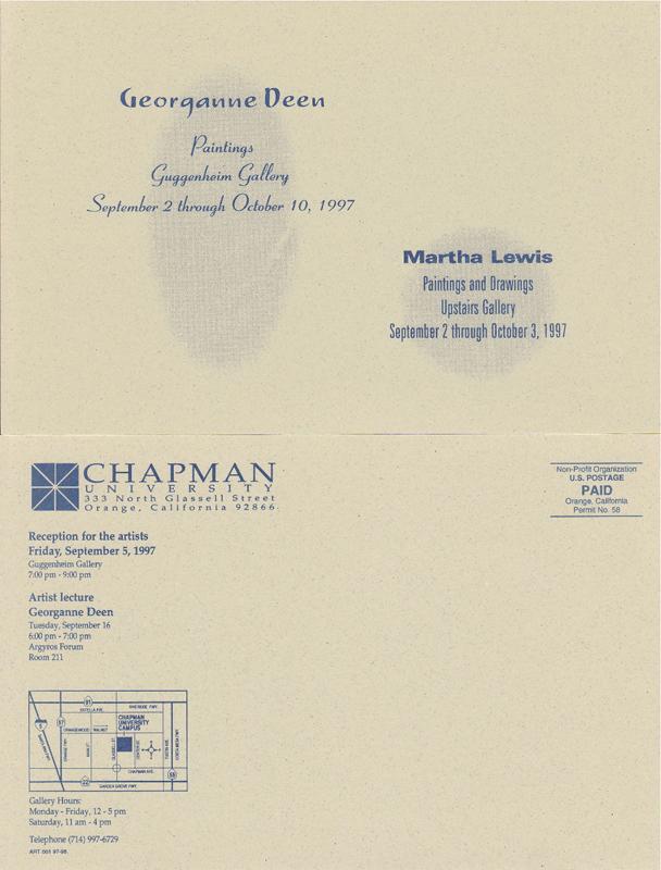 RDeen&Lewis.1997