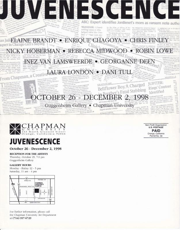 RJuenescence1998