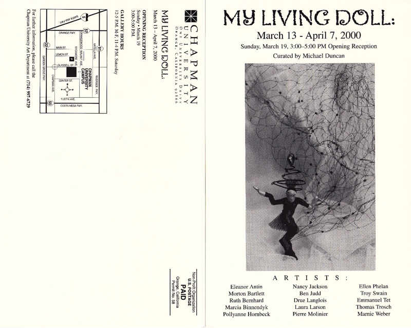 RMyLivingDoll2000
