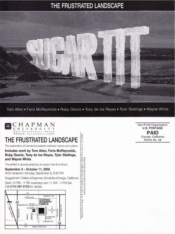 RTheFrustratedLandscape2002