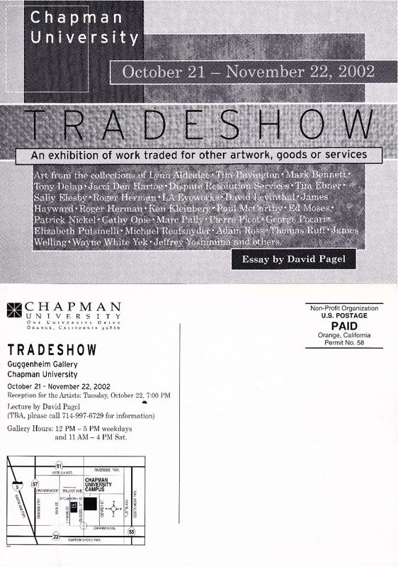 RTradeShow2002