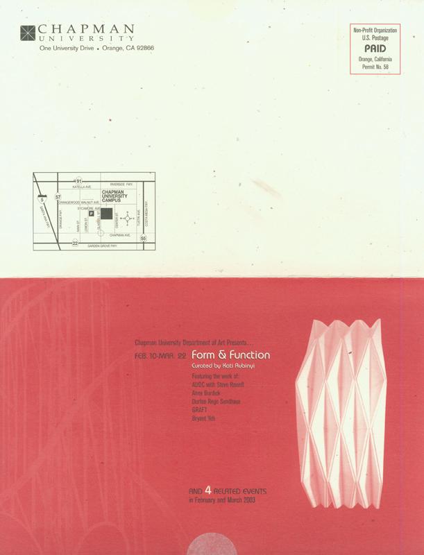 RForm&Function2003F