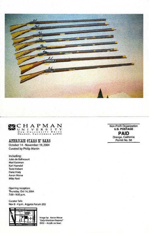 RAmericanStarsn'Stripes.2004