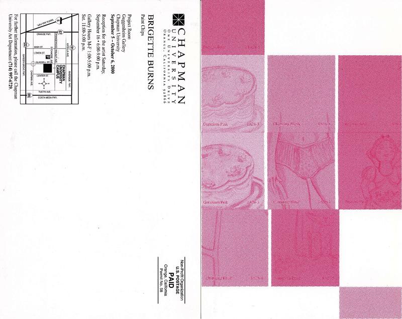 RBrigetteBurns2000