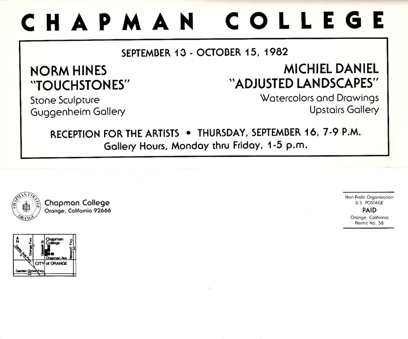 RHines&Daniel1982
