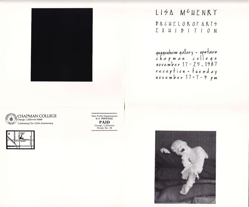 RLisaMcHenry1987