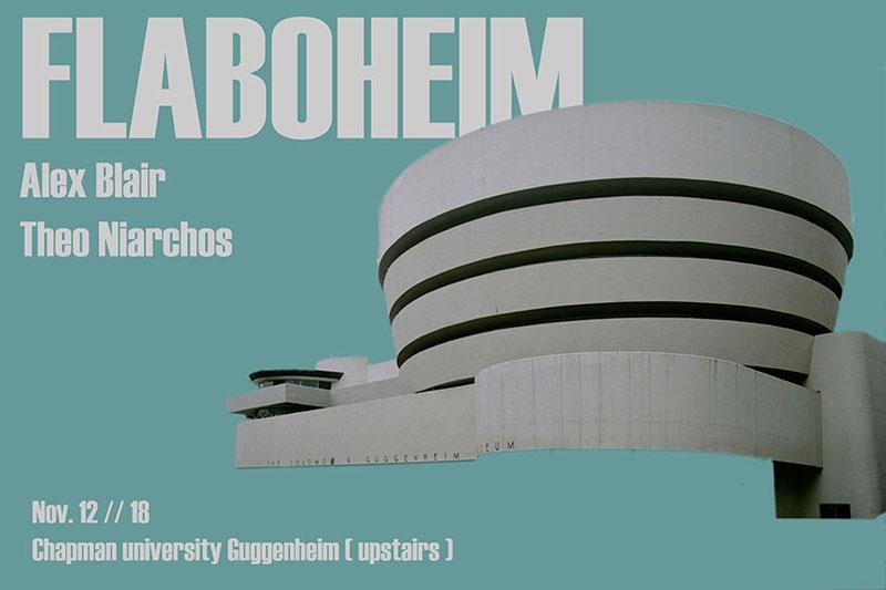 FLABOHEIM