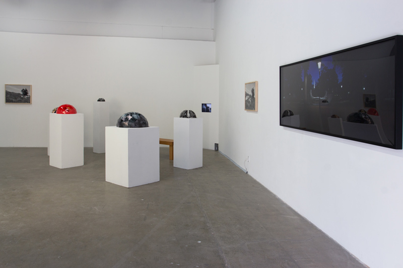 Installation_View1