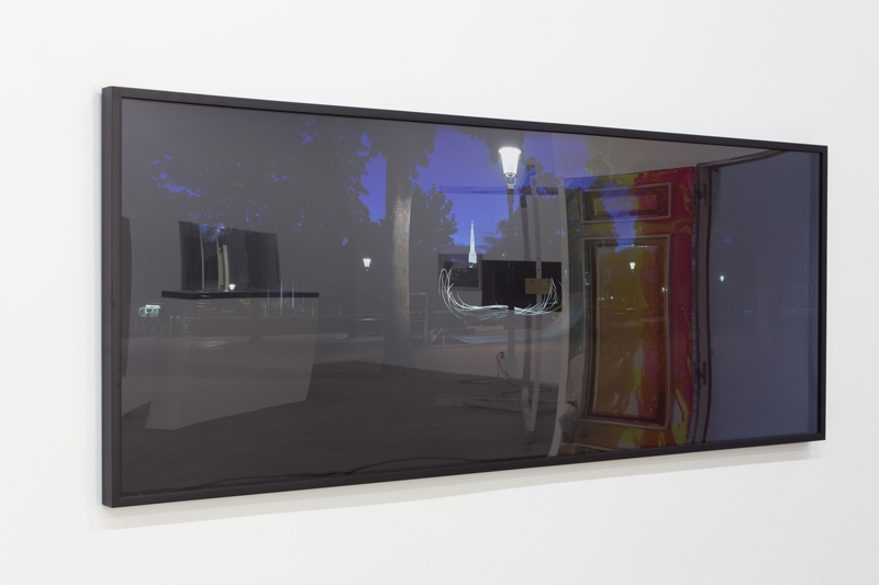 Installation_View10