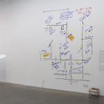 Installation_View13