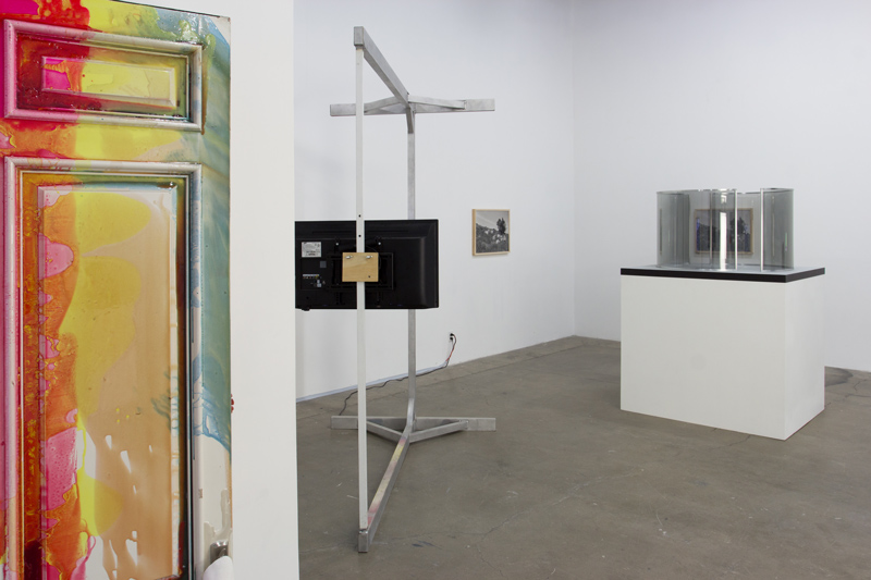 Installation_View16