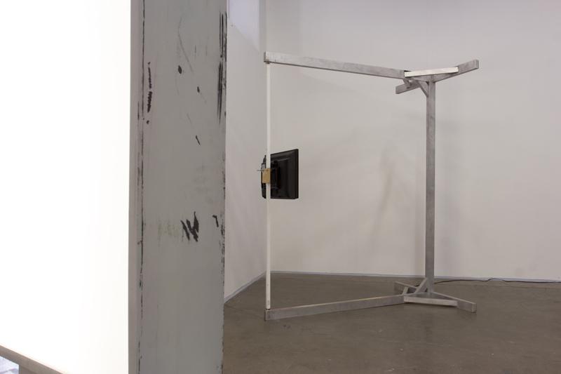 Installation_View17