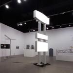 Installation_View23