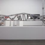 Installation_View24