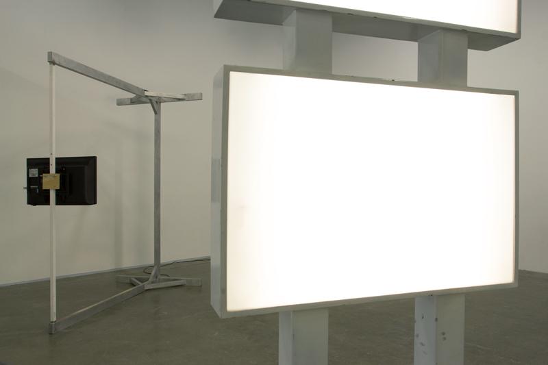 Installation_View3