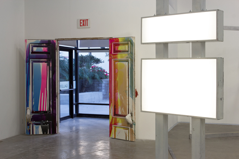 Installation_View4