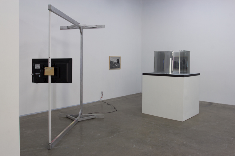 Installation_View5