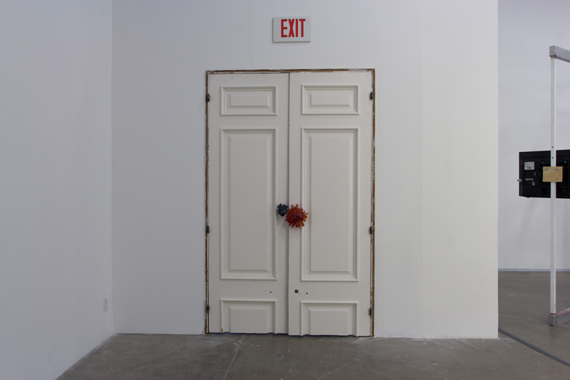 Installation_View6