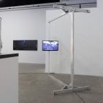 Installation_View7