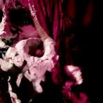 Young Joon Kwak - Makeup Play, 2014, HD Video, Sound, 10:30 min
